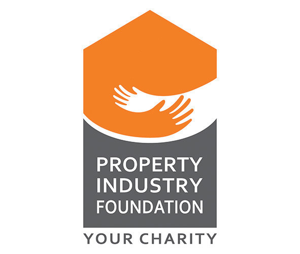 Essence become NSW Platinum Donor to the Property Industry Foundation